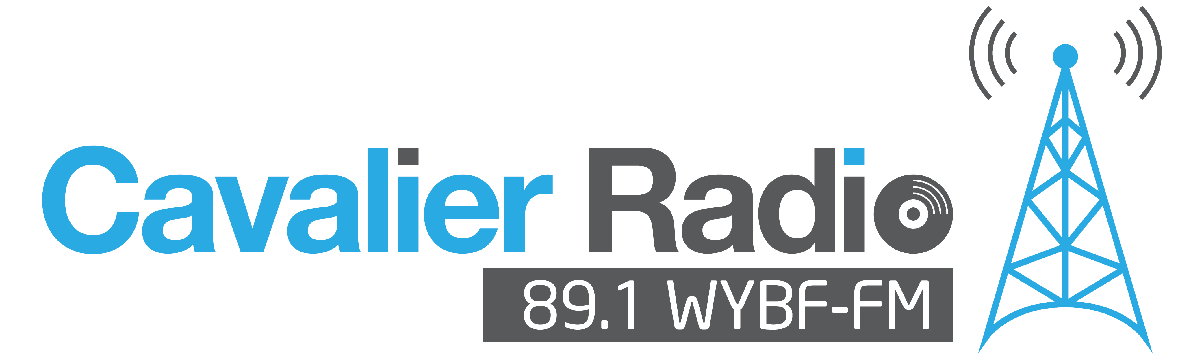 Cavalier Radio - 89.1 WYBF FM