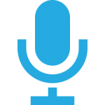 Cavalier Radio Podcasting