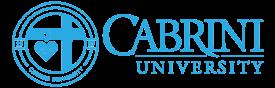 cabrini_university_logo